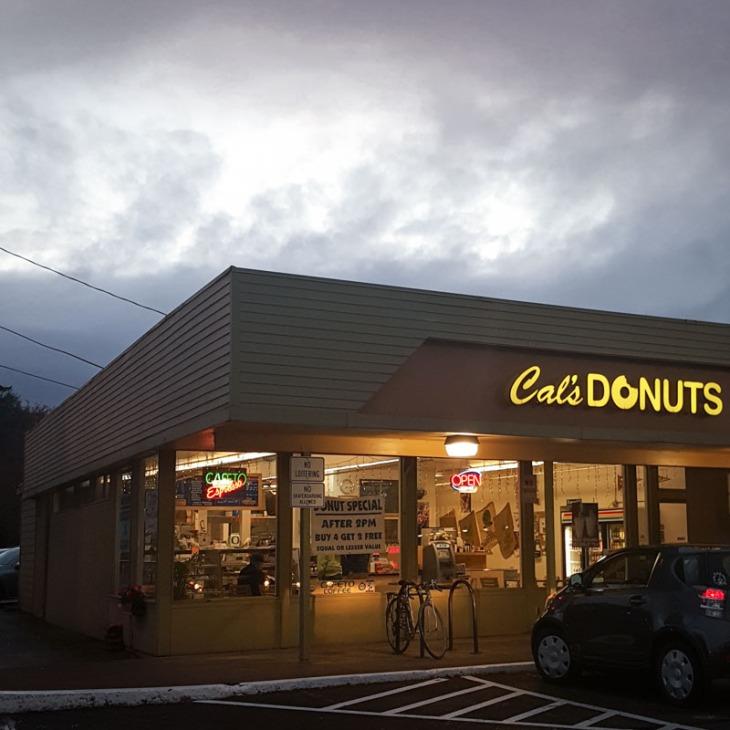 cals-donuts-20161101